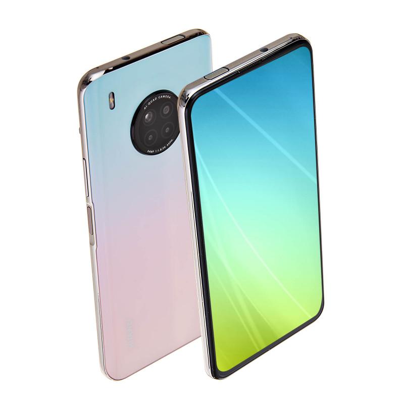 """Huawei Y9a CH2949 6GB/ 128GB 64MP / 4300mAh 6.63"""""""