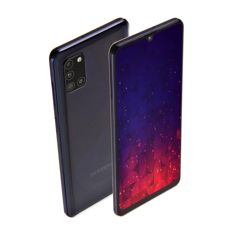 """Samsung Galaxy A31 CH29314 4GB / 128GB 5000mAh 6.4"""""""