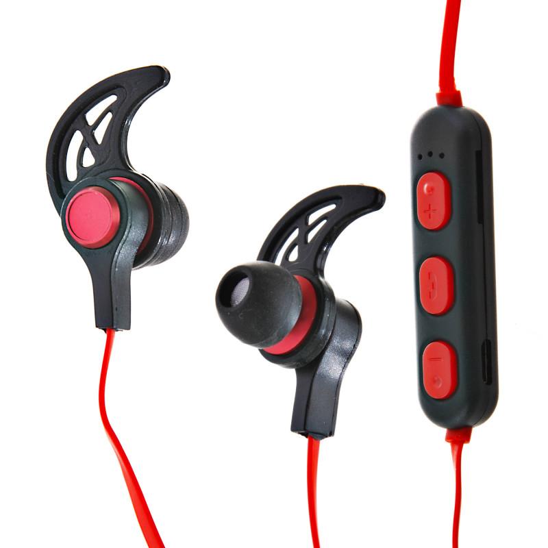 Audífonos inalámbricos Bluetooth 5.0 DIBT7073 Daewoo