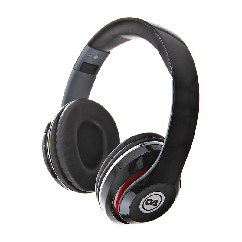 Audífonos inalámbricos Bluetooth DIBT9013 Daewoo