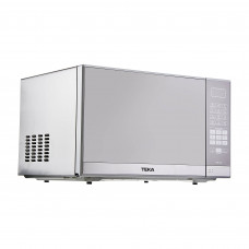 Teka Microondas con grill / display digital 1.4' MWG 14X