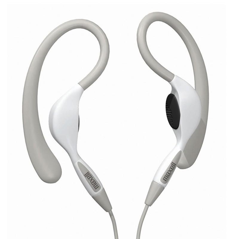 Audífonos Clip EH-130