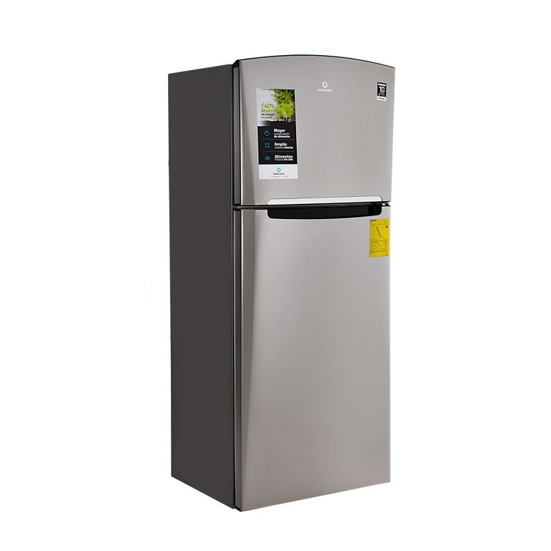 Indurama Refrigerador Inverter 370L RI-475
