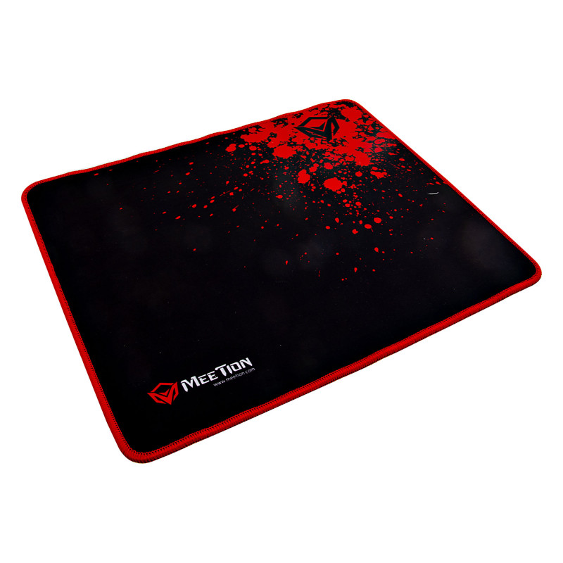 Mouse pad gaming MT-P110 Meetion