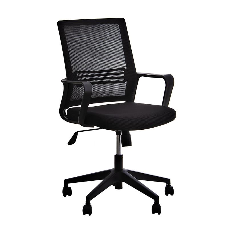 Silla para escritorio J10875