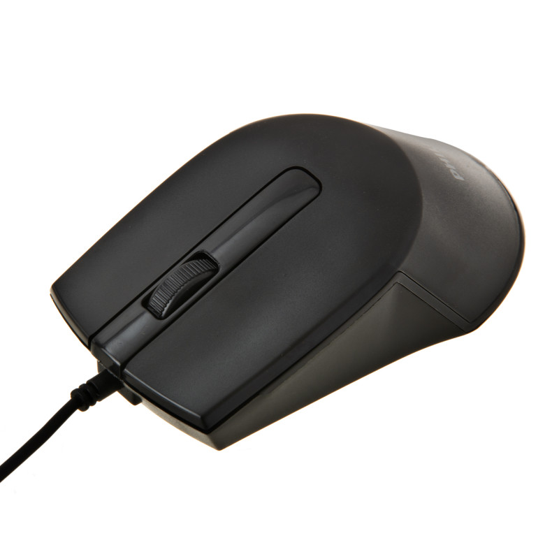 Mouse alámbrico M104 Philips