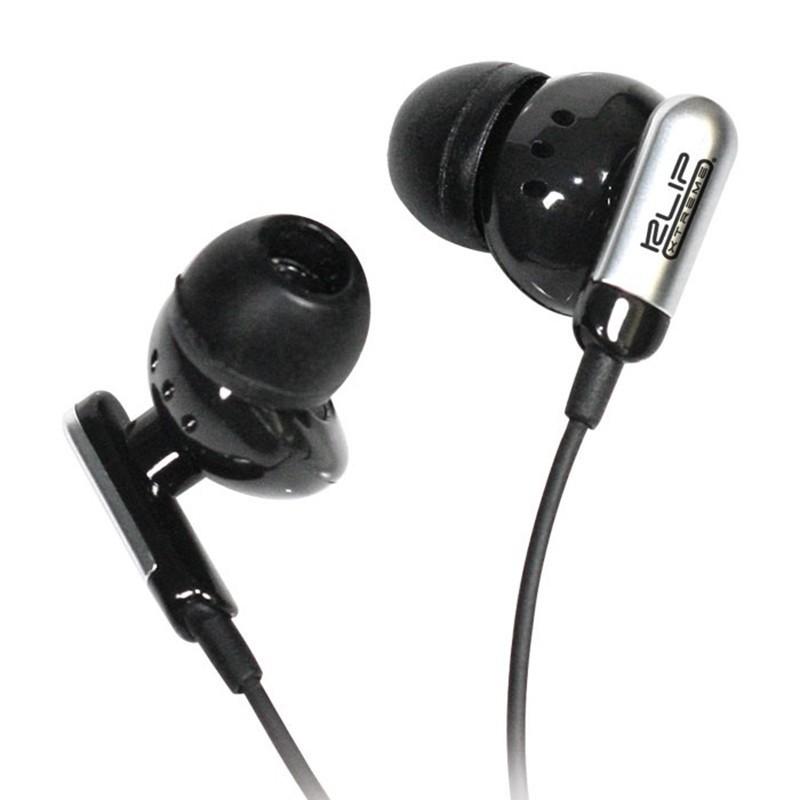 Audífonos estéreo KSE-200 Klip Xtreme