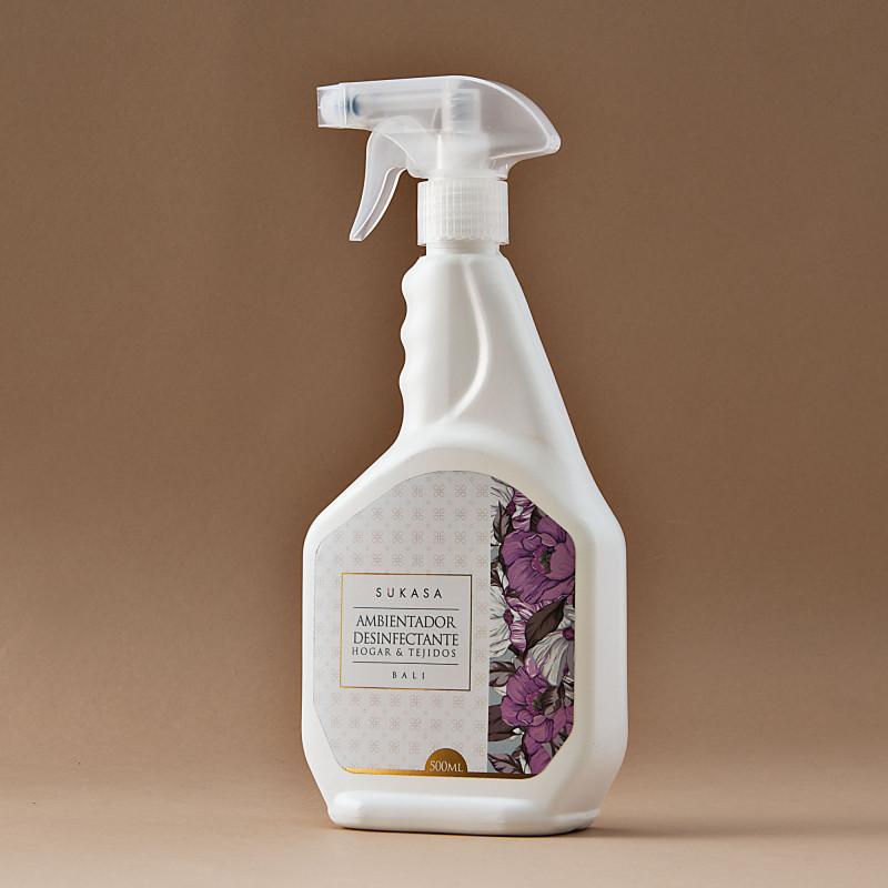 Desinfectante Bali 500ml