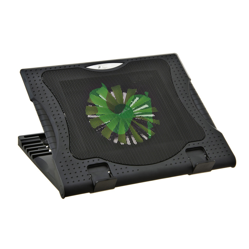 Cooling pad para computador TX-9028F Terrax