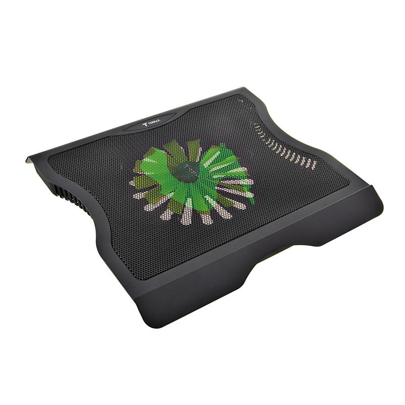 Cooling pad para computador TX-8038F Terrax
