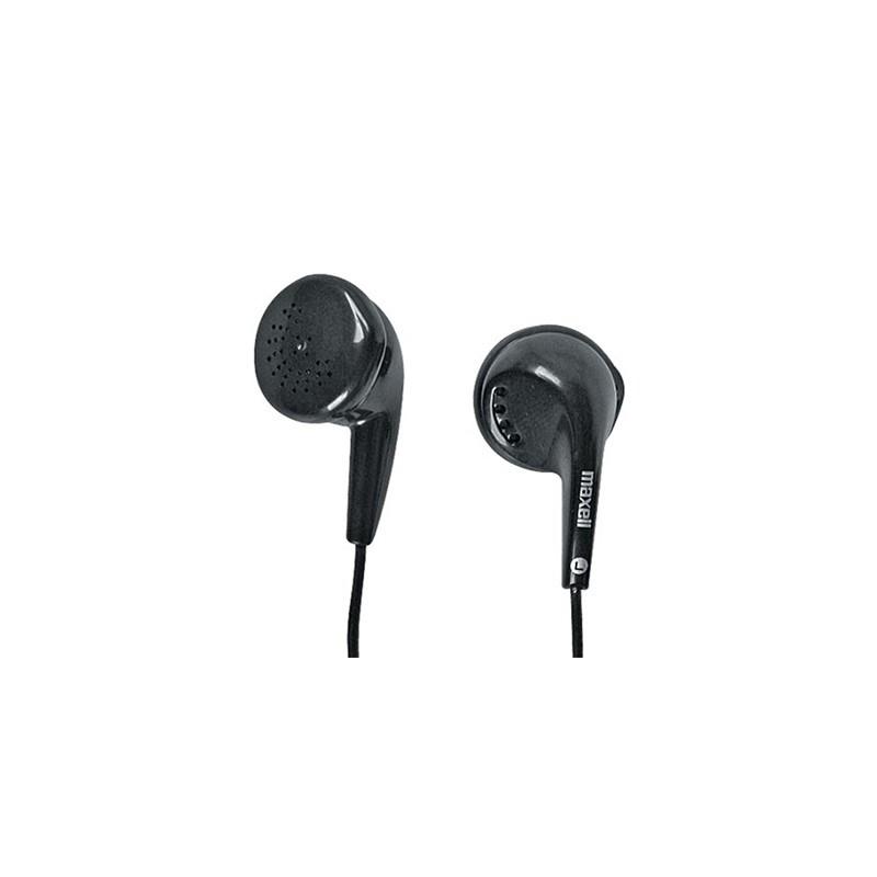 Audífonos estéreo EB-95 Maxell