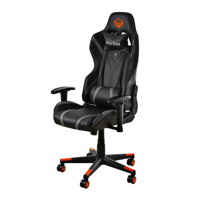 Silla gaming MT-CHR15 Meetion