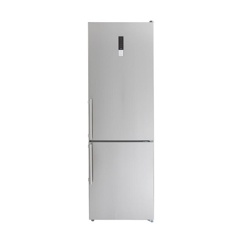 Teka Refrigerador FD con puertas reversibles 323L NFL 340