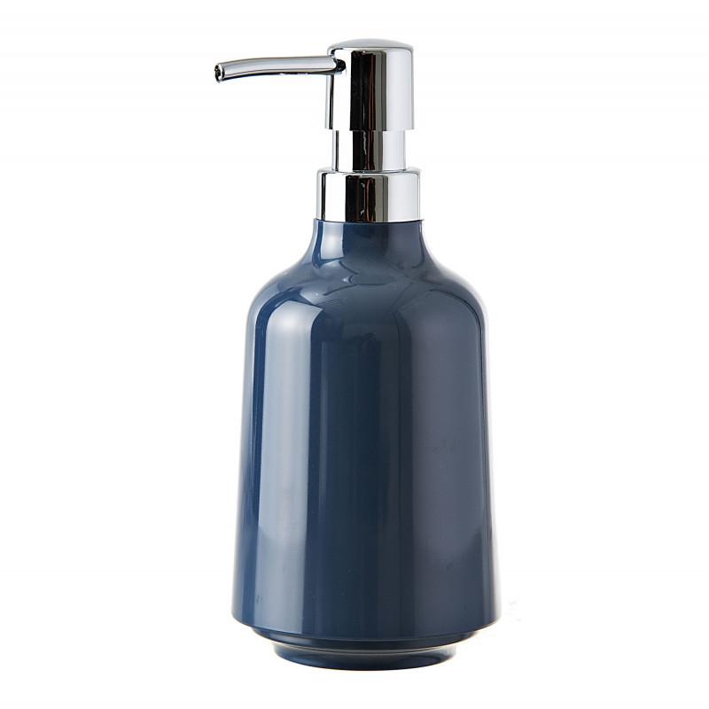 Dispensador para jabón Step Umbra
