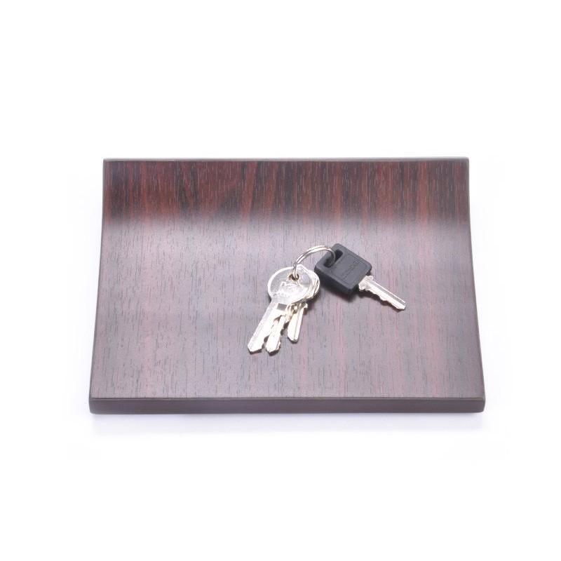 Porta llaves/cartas Umbra