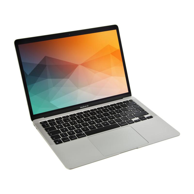 """Apple Laptop MacBook Air 8C CPU-8CGPU 8GB / 512GB SSD 13.3"""""""