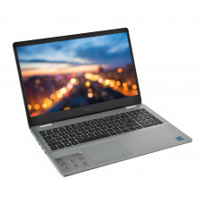 """Dell Laptop Inspiron 15 3501 Core i5 1135G7 8GB / 256GB SSD Win10 Home 15.6"""""""