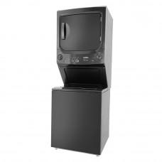 Mabe Lavadora / Secadora eléctrica 8 programas 44lbs