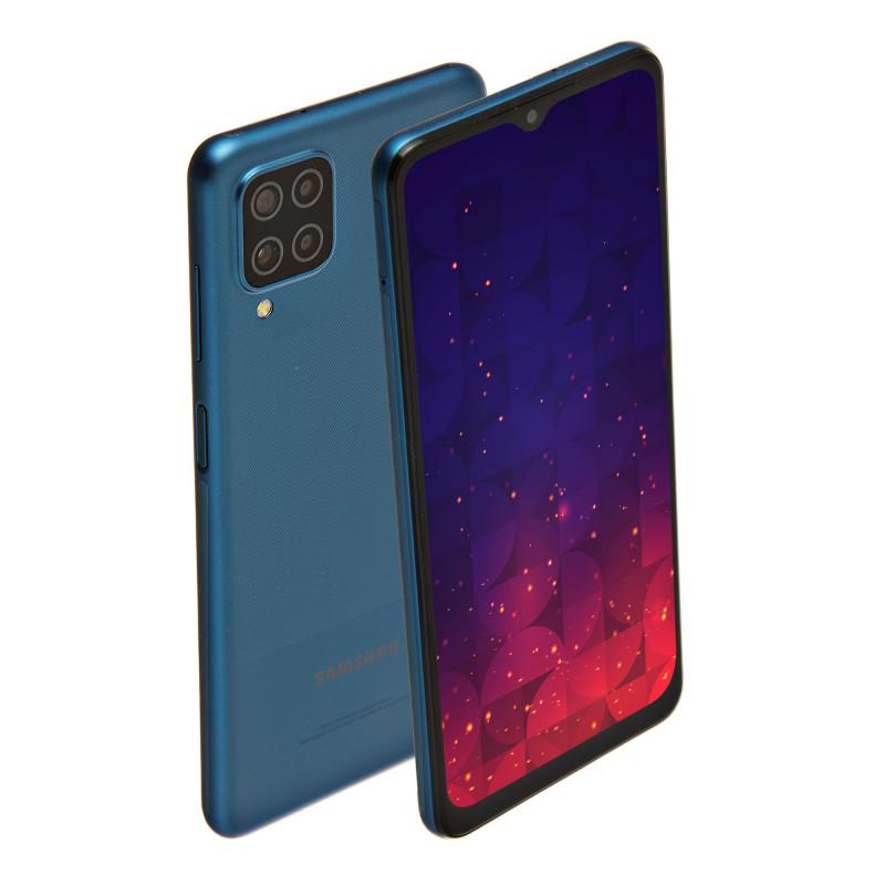 """Samsung Galaxy A12 CH29730 4GB / 64GB 48MP / 8MP 5000mAh 6.5"""""""