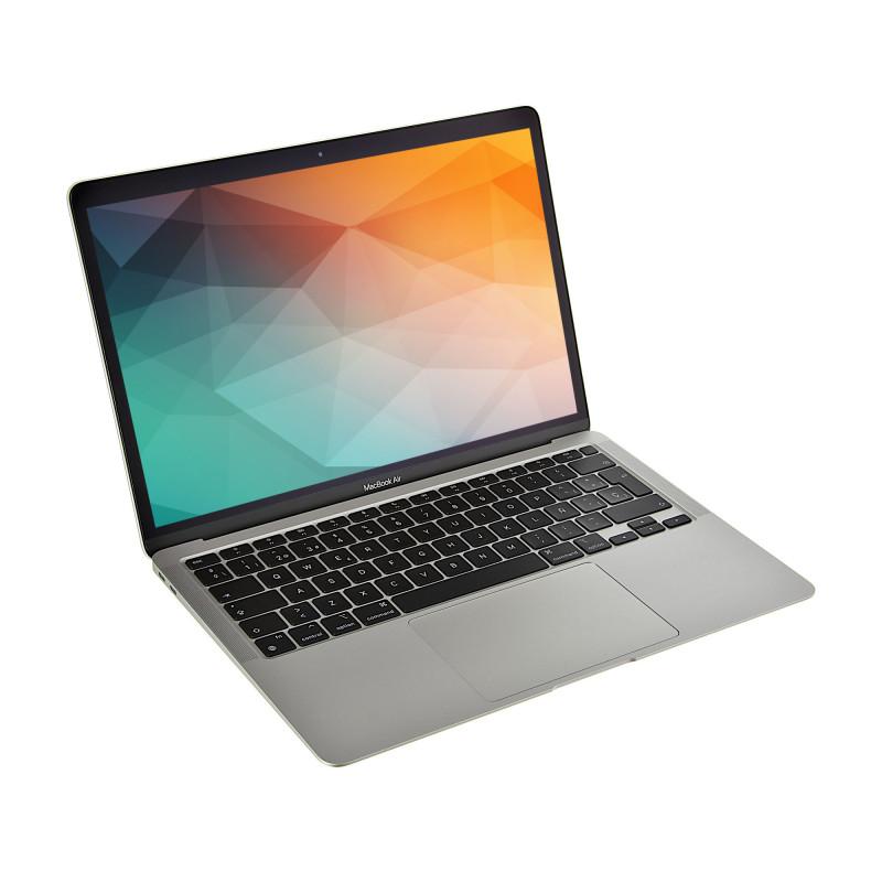 """Apple Laptop MacBook Air M1 8C CPU/7C GPU/8GB/256GB SSD 13.3"""""""