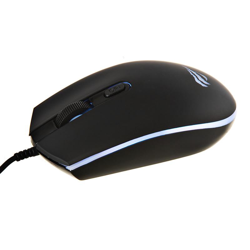 Mouse gaming HV-MS1003 Havit