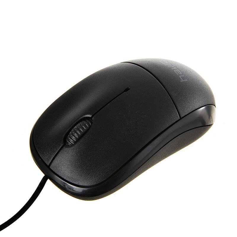 Mouse alámbrico HV-MS851 Havit