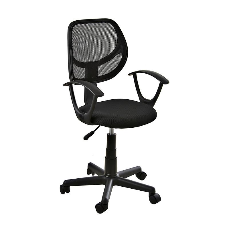 Silla para escritorio con mecanismo Up & Down Watson