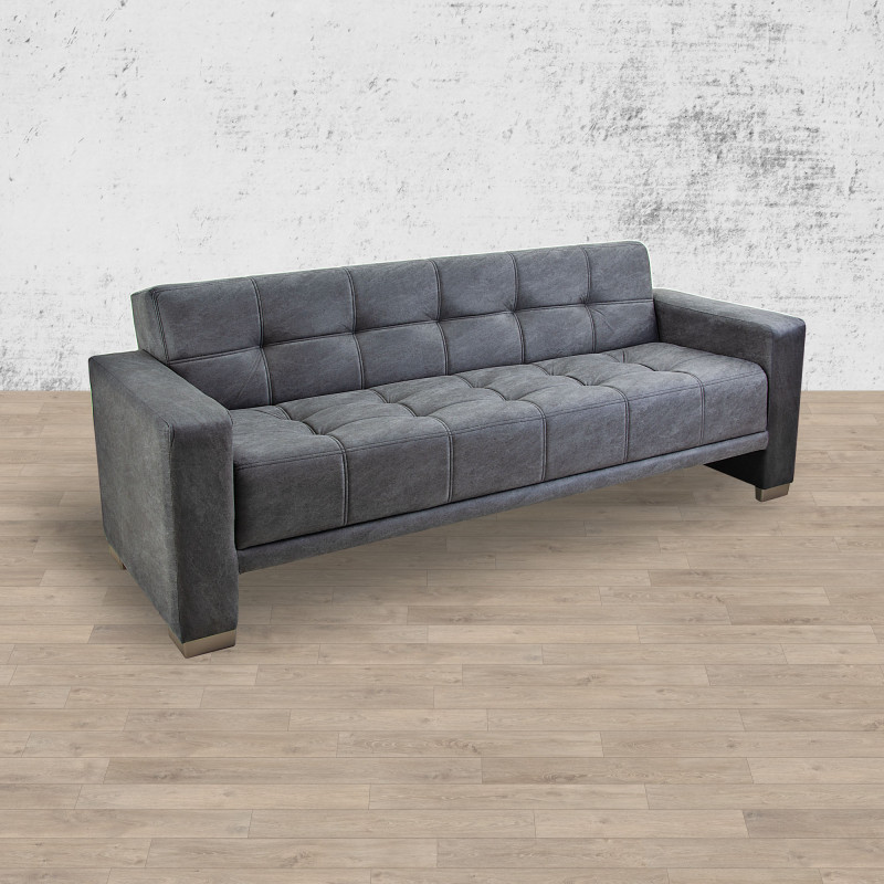 Sofá cama Mánchester Ultra Comfort