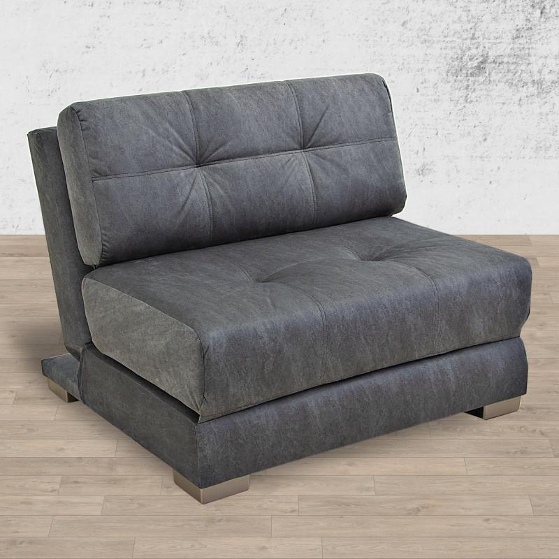 Sofá cama Malibú Ultra Comfort