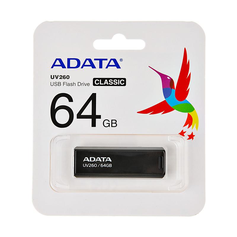 Flash memory 64GB Adata