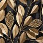 Aplique de pared Árbol de Vida Mosaico Haus