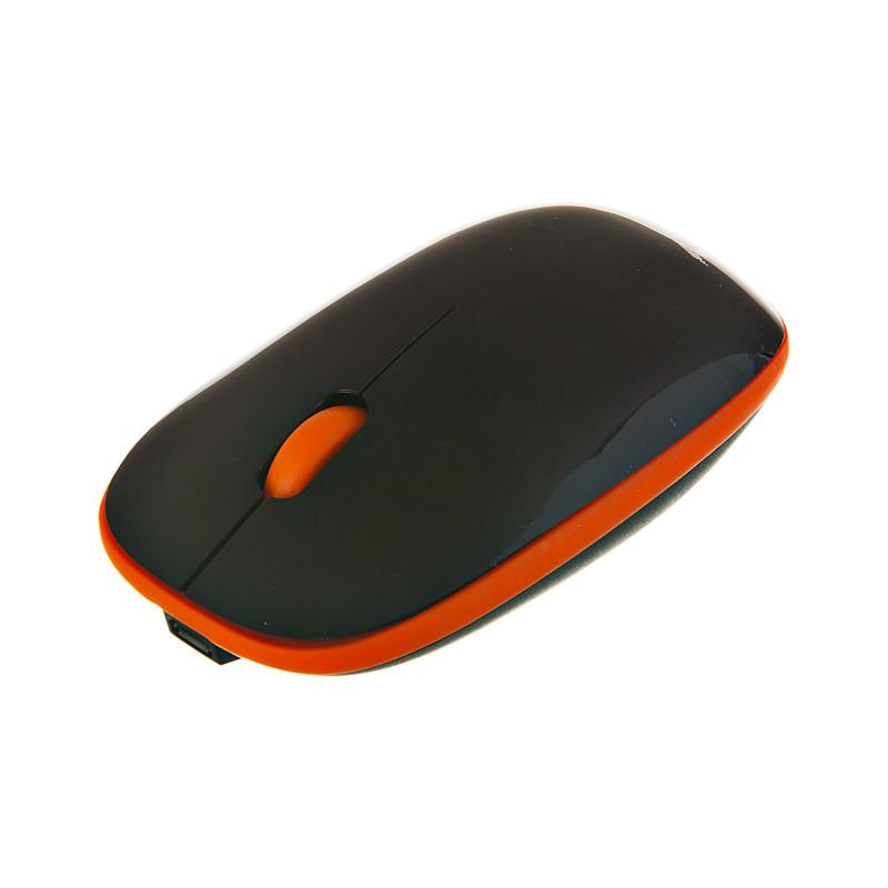 Mouse recargable WM-702 Terrax