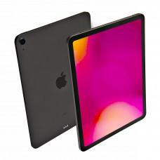 """Apple iPad Air Wi-Fi 64GB Space Gray 10.9"""""""