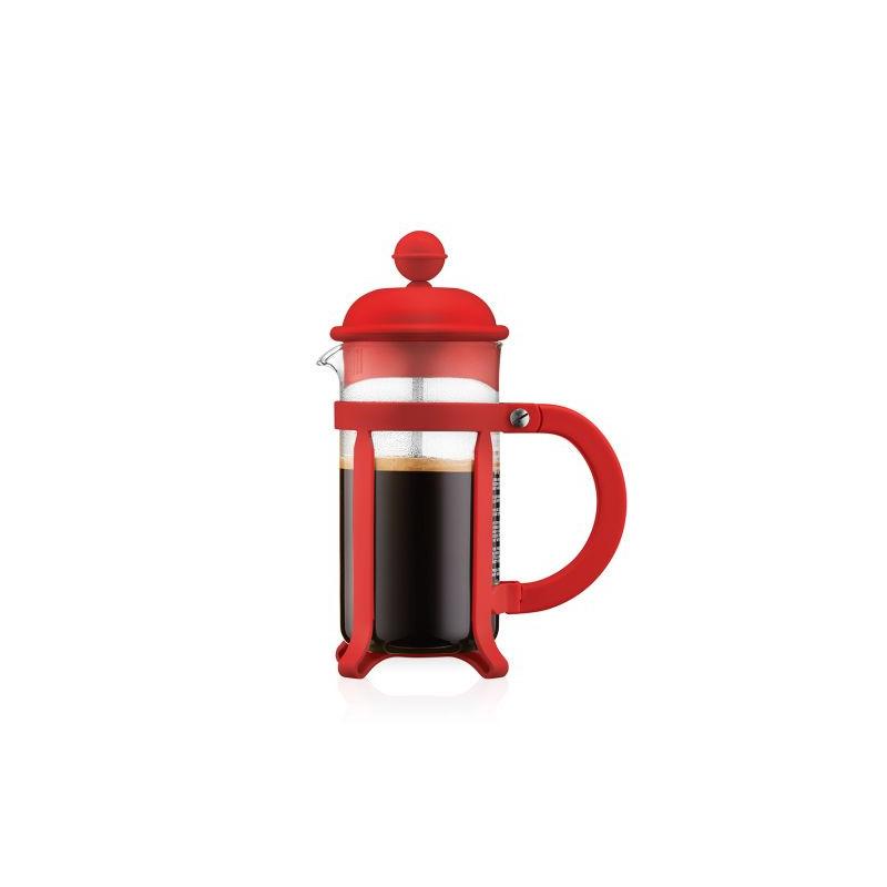 Cafetera Prensa Java Bodum