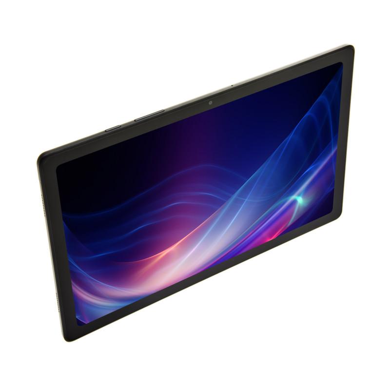 """Samsung Tablet Galaxy Tab A7 32GB 4G 10.4"""""""