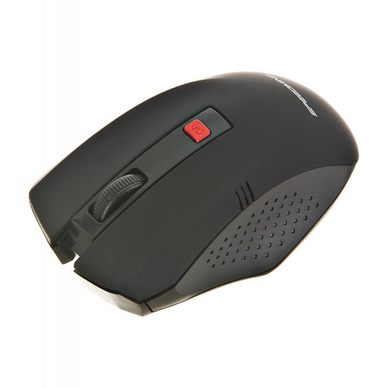 Mouse inalámbrico Speedmind
