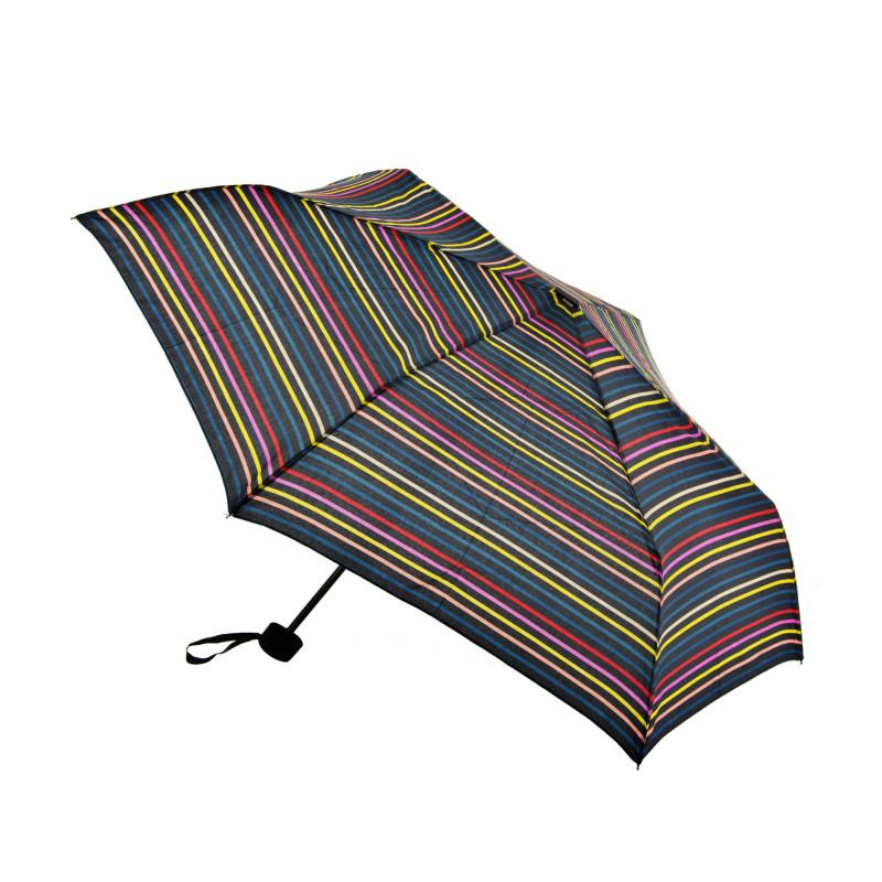 Paraguas plano para cartera Líneas Novo