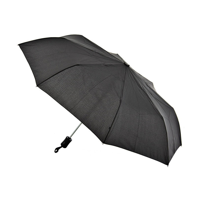 Paraguas automático Novo