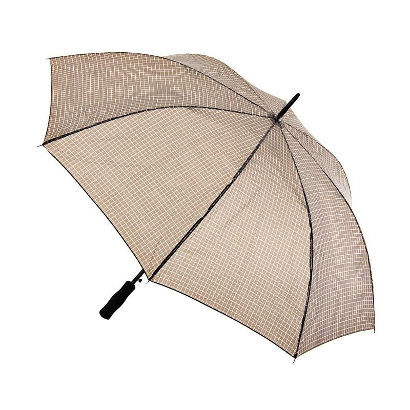 Paraguas automático Cuadros Novo