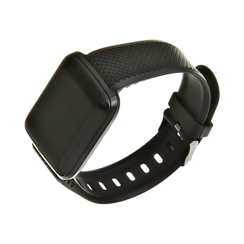 """Smart Watch 1.54"""" notificaciones / llamadas"""