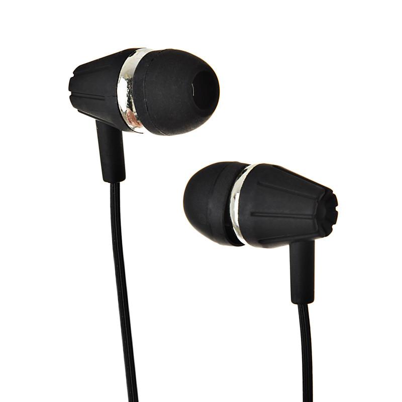 Audífonos gaming con cable GM-009