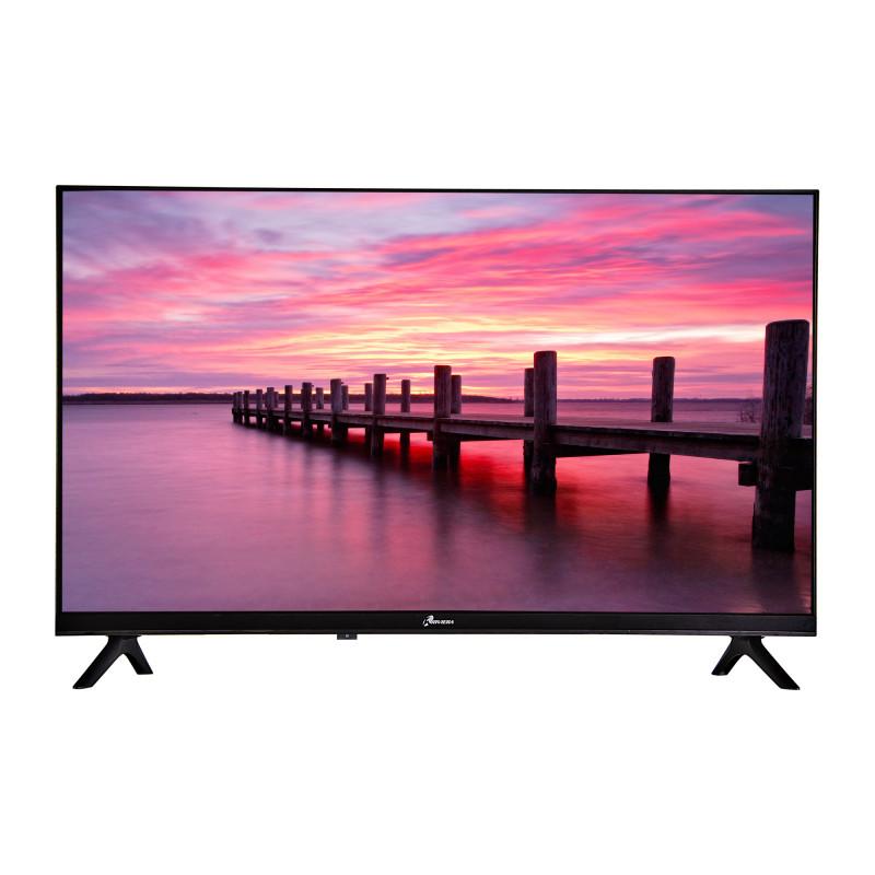 "Riviera TV HD Android 9.0 2 HDMI / 2 USB / BT / Wi-Fi 32"" RLED-AND32HIKA32E"