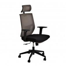 Silla para escritorio J10879