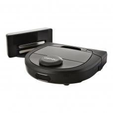 Aspiradora robótica Wi-Fi Recargable LaserSmart D4 Neato