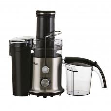 Oster Extractor de jugos 2 velocidades + Pulso con jarra 1.25L 600W FPSTJE320S