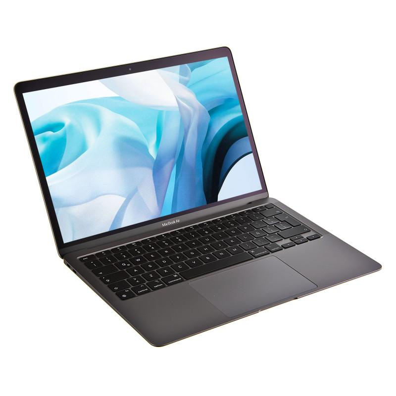 """MacBook Air M1 8C CPU/7C GPU/8GB/256GB SSD 13.3"""""""