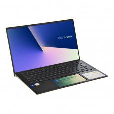 "Asus Laptop UX435E Core i7-1165G7 16GB / 512GB SSD Win10 Home 14"""