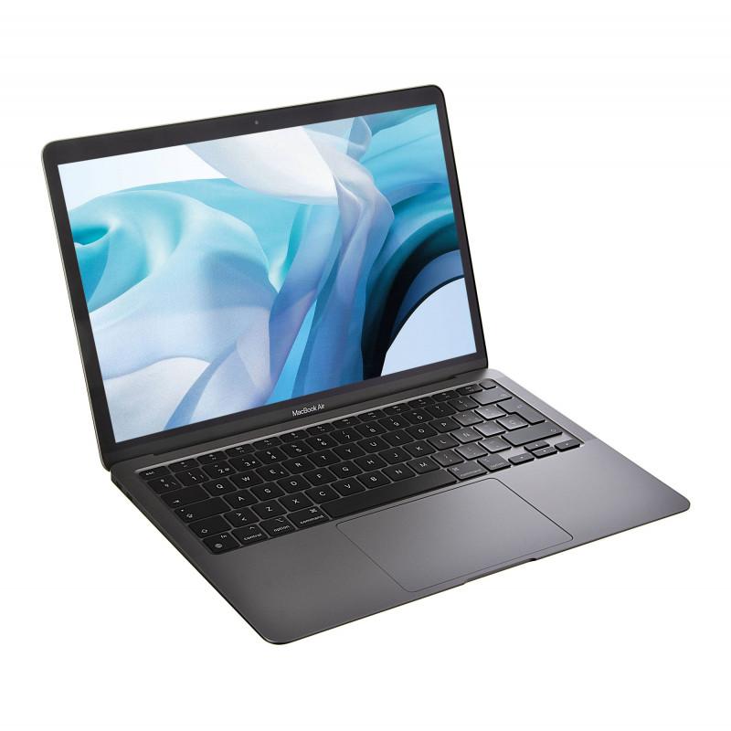 """Apple Laptop MacBook Air M1 8C CPU/8C GPU/8GB/512GB SSD 13"""""""