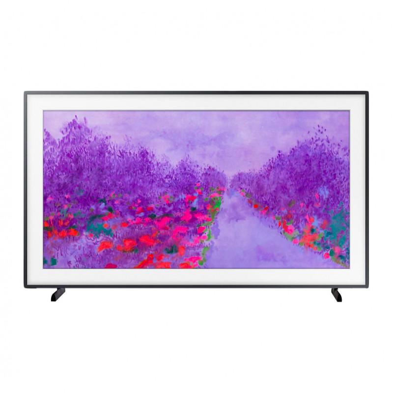 """Samsung TV QLED 4K Smart / 40W / BT / Wi-Fi / NFC / 4 HDMI / 2 USB 55"""" QN55LS03AAPXPA / 65"""" QN65LS03AAPXPA"""