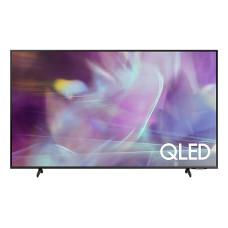 """Samsung TV QLED 4K Smart Wi-Fi / BT / 20W / 3 HDMI / 2 USB 65"""" QN65Q60AAPXPA / 75"""" QN75Q60AAPXPA / 85"""" QN85Q60AAPXPA"""